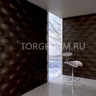 Форма для 3D панелей. арт-20