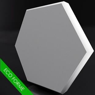 """Форма для 3D панелей """"eco-D4"""""""
