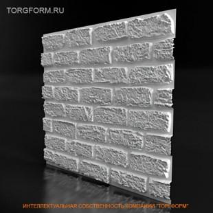 """Форма для 3D камня """"Лондон"""""""