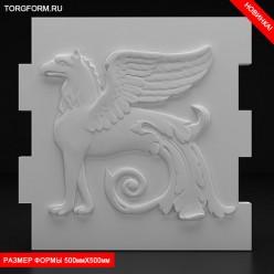 """формы для бетона """"Pegasus-1"""""""