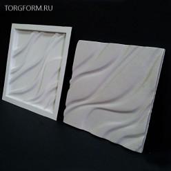 """Форма для 3D панелей """"Диагональ"""""""