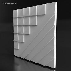 """Формы для 3D панелей""""Door"""""""