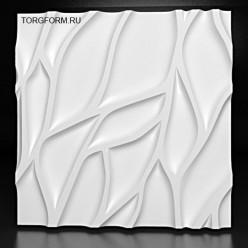 """Форма для 3D панелей """"Enif"""""""