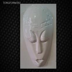 Форма для маски - 004