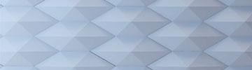 Формы для 3D панелей мини